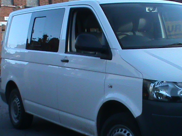VW-TRANSPORTER-MR-WILLIAMS-VAN-CONVERSION-002